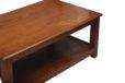 coffee table1