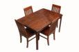 sheham table 1