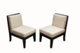 sofa chairs2