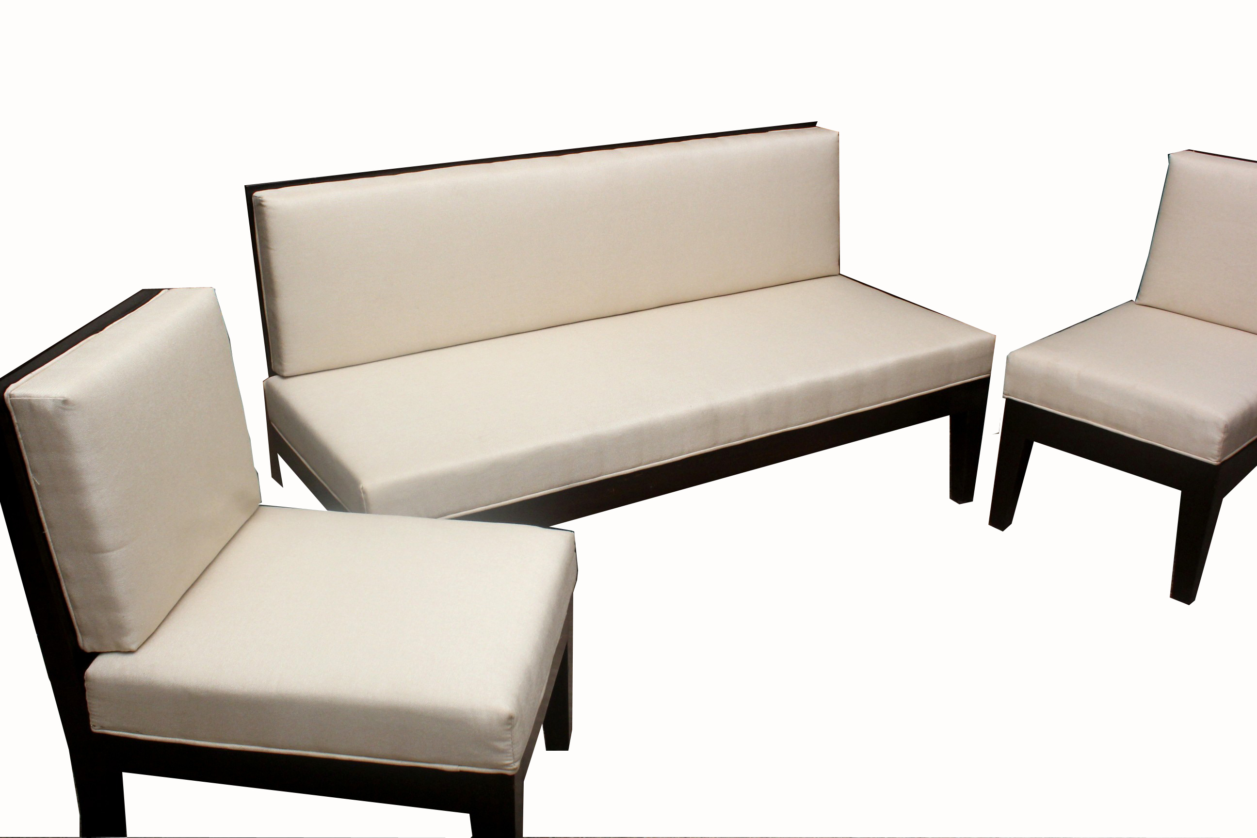 sofa furniture manufacturers. Custom Archives - Wooden Furniture In Teak Wood ,Sofa Manufacturers India, Sofa Mumbai, E