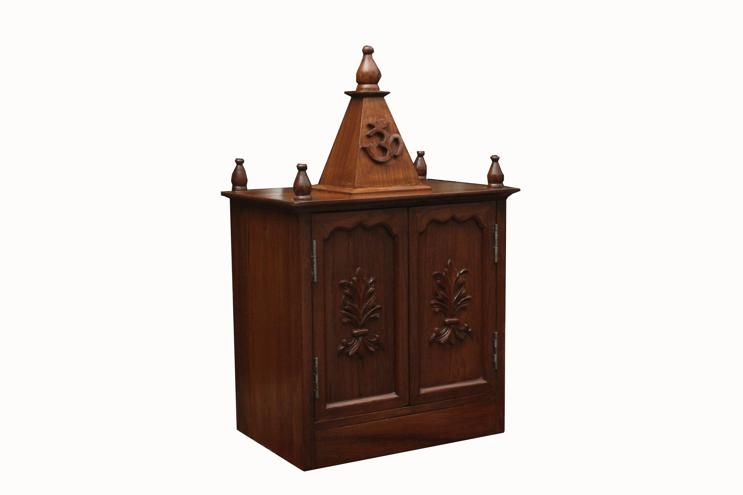100 Wooden Furniture Manufacturers Bangalore Bangalore Furnitures Listing Furniture