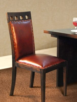 Senna-Dining-Chair - Copy - Copy