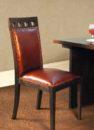 Senna-Dining-Chair – Copy – Copy