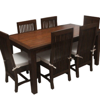 Teakwood_Dining