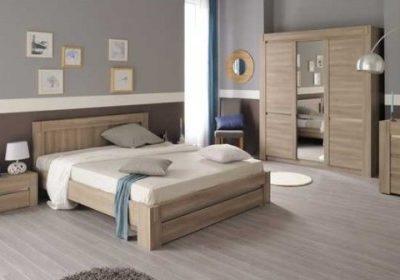 parisot_douglas_bedroom_furniture_set_1