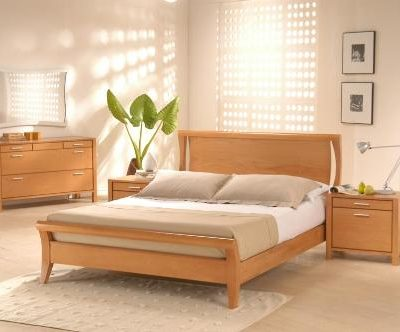 segno_bedroom_set_15_15131