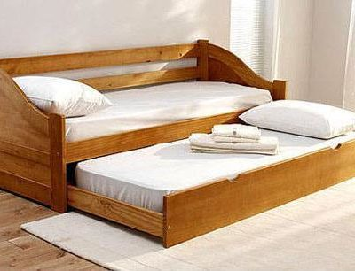 wooden-plywood-2-fold-sofa-cum-bed-500x500