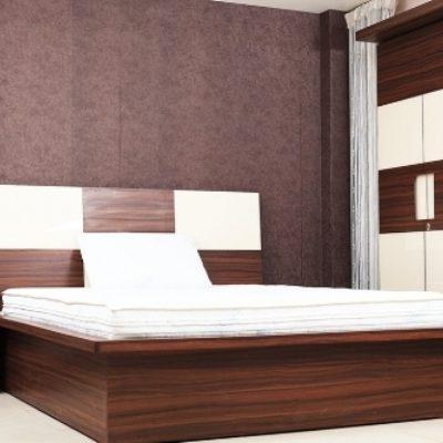 Bedroom Furniture Mumbai buy wooden bedroom sets in mumbai | bedroom furniture from bic india