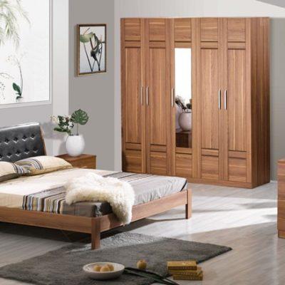 Laminated_Bedroom_Set_(17)