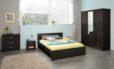 Laminated_Bedroom_Set_(18)