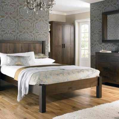 Bedroom Sets India buy wooden bedroom sets in mumbai | bedroom furniture from bic india