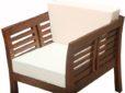 Teakwod_Sofa_Chairs