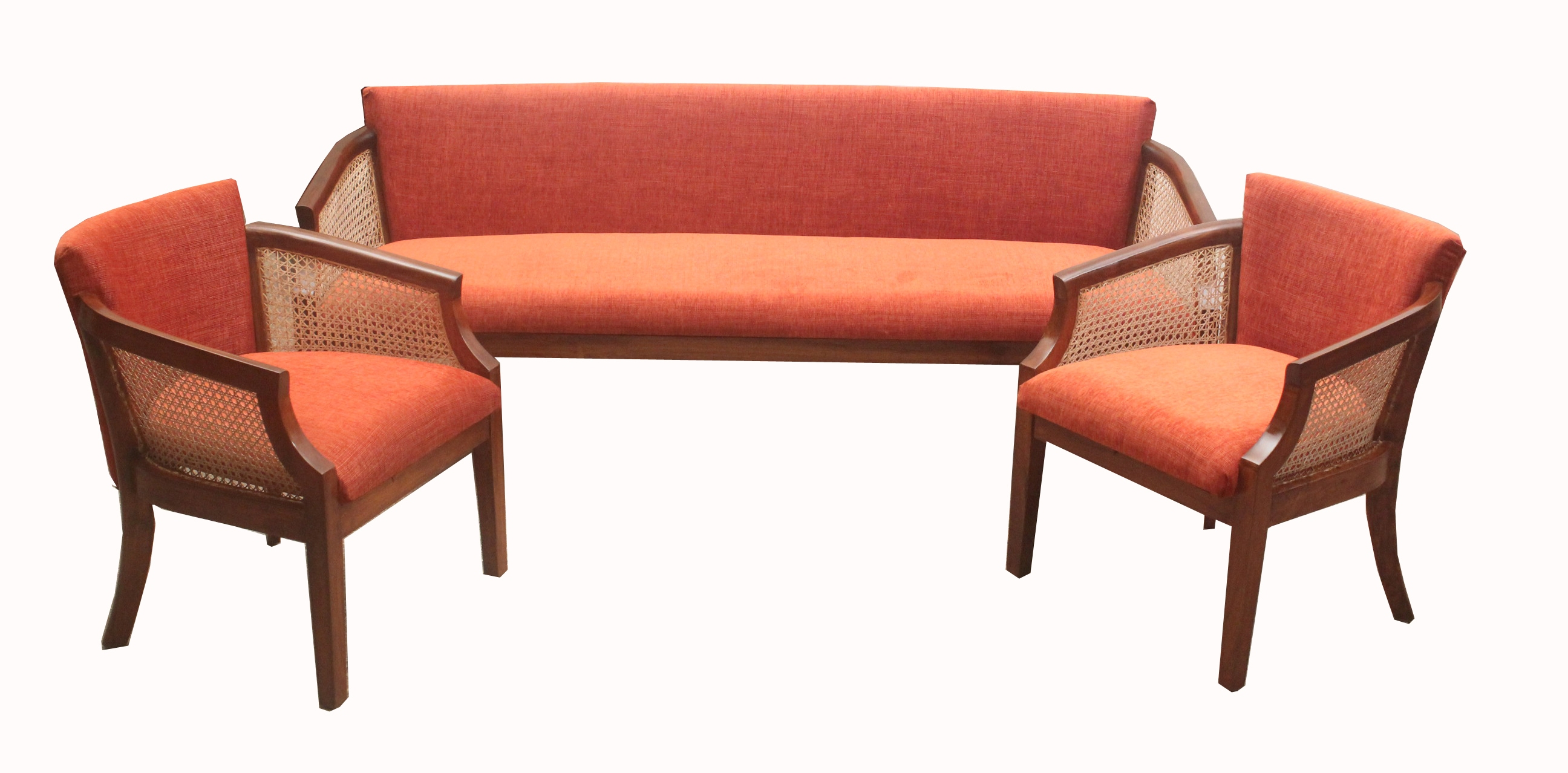 Cane Sofa Cane Sofa Set Wholer Whole Dealers In India Thesofa