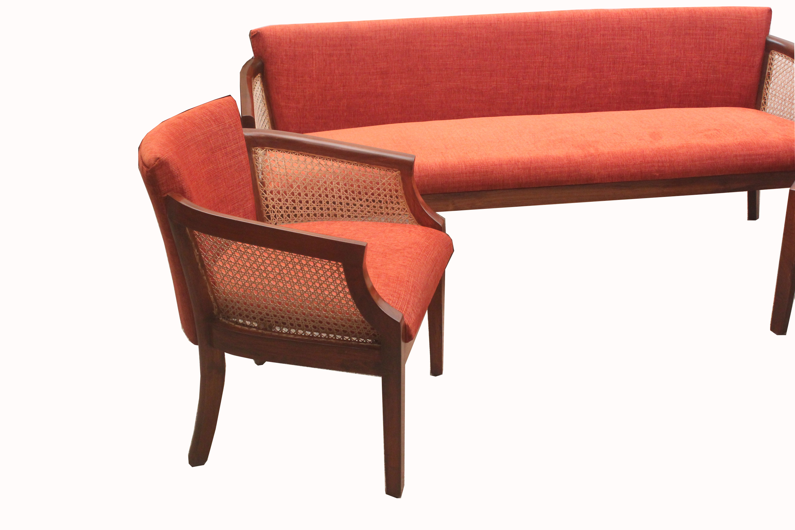 100 Lounge Furniture Manufacturers In Bangalore Lounge Chair Office Chairs Online Buy