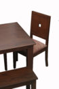 Teakwood_Cushion_Dining_Chair