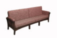 Teakwood_Cushion_Sofa (2)