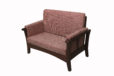 Teakwood_Cushion_Sofa (7)