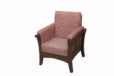 Teakwood_Cusion_Chair