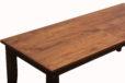 Teakwood_Dining_Table (2)
