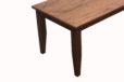 Teakwood_Dining_Table (5)