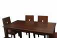 Teakwood_Dining_Table_with_cushion_chair (4)