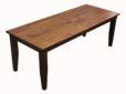 Teakwood_Dining_table