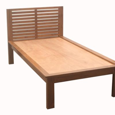 Teakwood_Single_Bed (2)