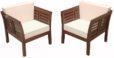 Teakwood_Sofa Chairs