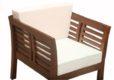 Teakwood_Sofa_Chair