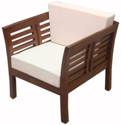 Teak Wood Sofa Price In India Fabric Sofas
