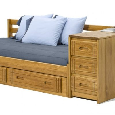 Teakwood_Sofa_Cum_Bed