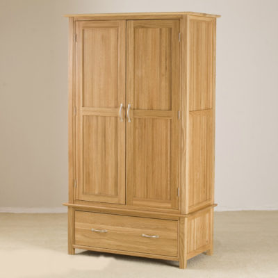 oakwood_2_door_cupboard