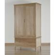 oakwood_2_door_cupboard