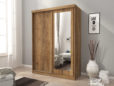 oakwood_2_door_sliding_wardrobe