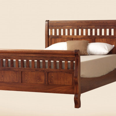 oakwood_bed_without_storage_1