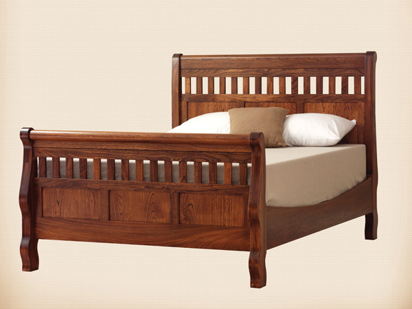 Products Archive - Page  of  - Wooden Furniture in Teak wood