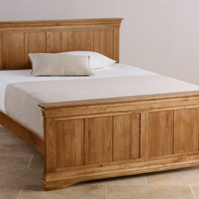 oakwood_bed_without_storage_10