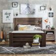 oakwood_bed_without_storage_11