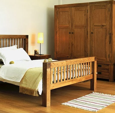 oakwood_bed_without_storage_22