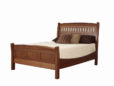 oakwood_bed_without_storage_3