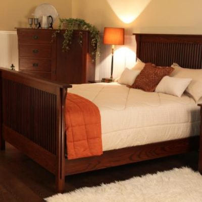 oakwood_bed_without_storage_34