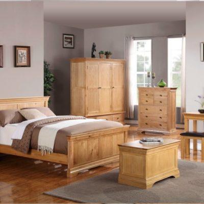 oakwood_bedroom_set_21