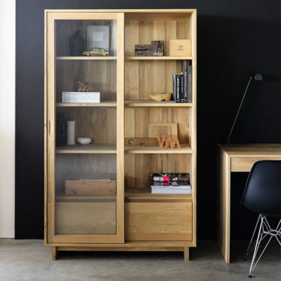 oakwood_bookcase