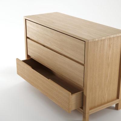 oakwood_chest_of_drawer_09