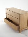 oakwood_chest_of_drawer_09