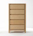 oakwood_chest_of_drawer_1