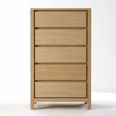 oakwood_chest_of_drawer_1