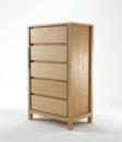 oakwood_chest_of_drawer_2