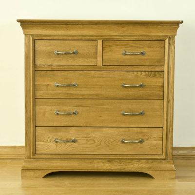 oakwood_chest_of_drawer_3