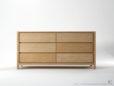 oakwood_chest_of_drawer_456